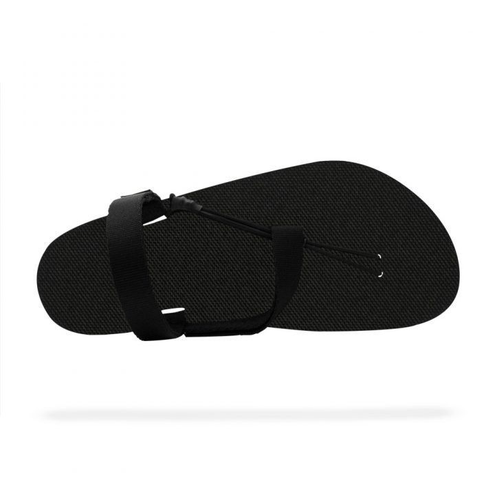 Minimalist Sandals runner Barefoot Corsair